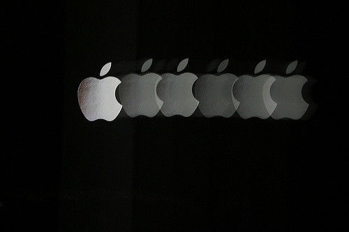 В Apple сообщили о спаде спроса на iPhone