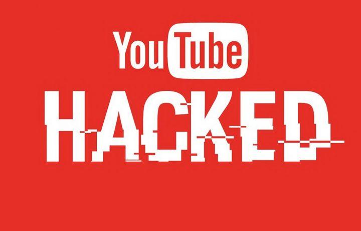 «YouTube» хакерлар ҳужумига учради. Энг машҳур мусиқий клип ўчириб ташланди
