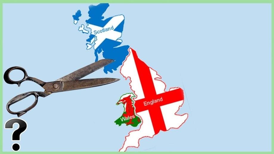 Алвидо, Британия...ми?! (таҳлилий мақола)