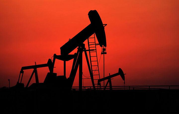 Нефть WTI и Brent выросли в цене