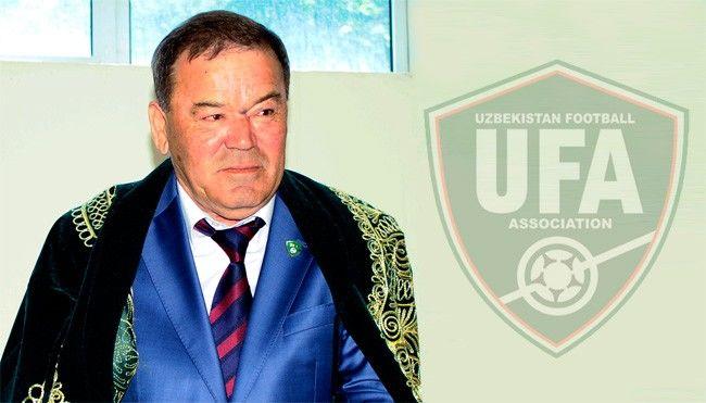 Биродар Абдураимов: «Равшан Ҳайдаров узр сўрагунча ишдан кетгани яхши эди»