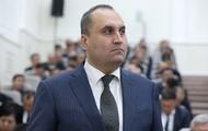 Муллаханов Баҳодирбек Муллахонович