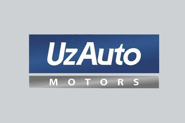 АОКА «UzAuto Motors» АЖга огоҳлантириш киритади
