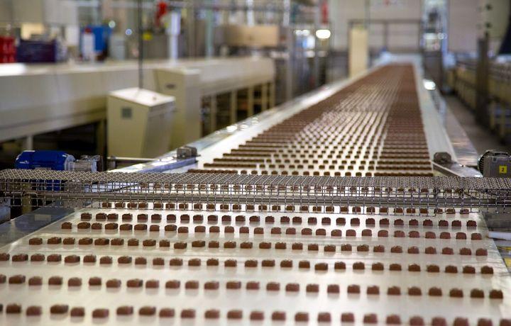 Узбекистан и Беларусь будут совместно производить кондитерские изделия