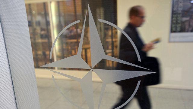 НАТО саммитида кимлар қатнашади?
