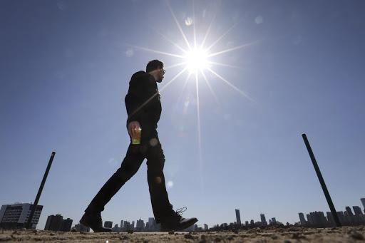 Канадада жазирама қурбонлари 50 нафарга етди