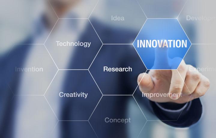 Ихтирочилик ва инновацион фаоллик рағбатлантирилади