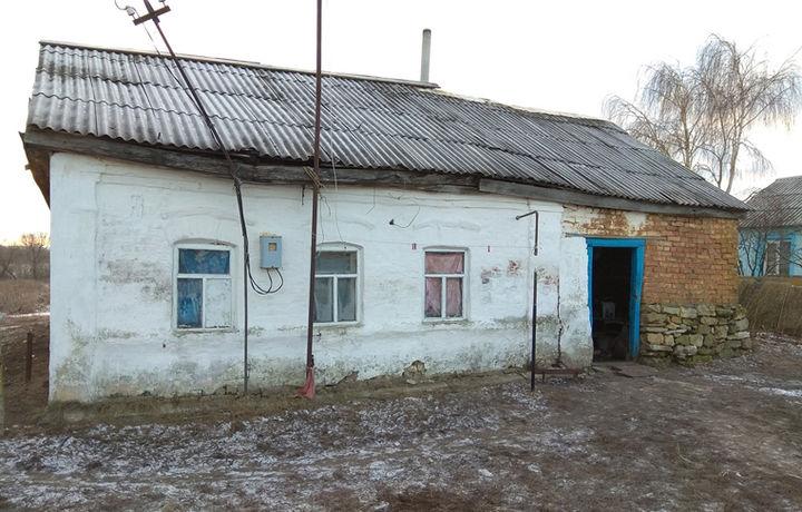 Rossiyada gaz isidan vafot etganlarning 2 nafari Andijon, 2 nafari Surxondaryo va Navoiydan