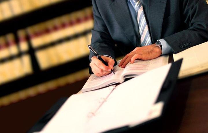Навбатдаги фармон: адвокатлар учун янги имтиёзлар
