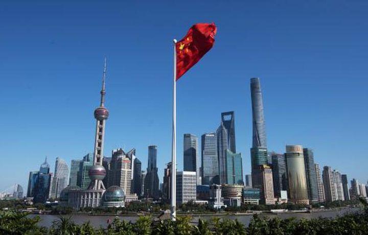 Интерпол потребовал у властей Китая данные о пропавшем главе агентства
