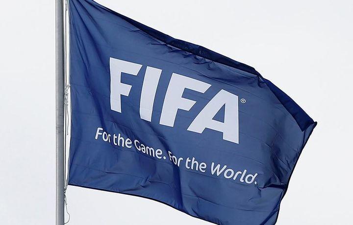 Ўзбекистон ФИФА рейтингида «кучли тўқсонталик»дан жой олди