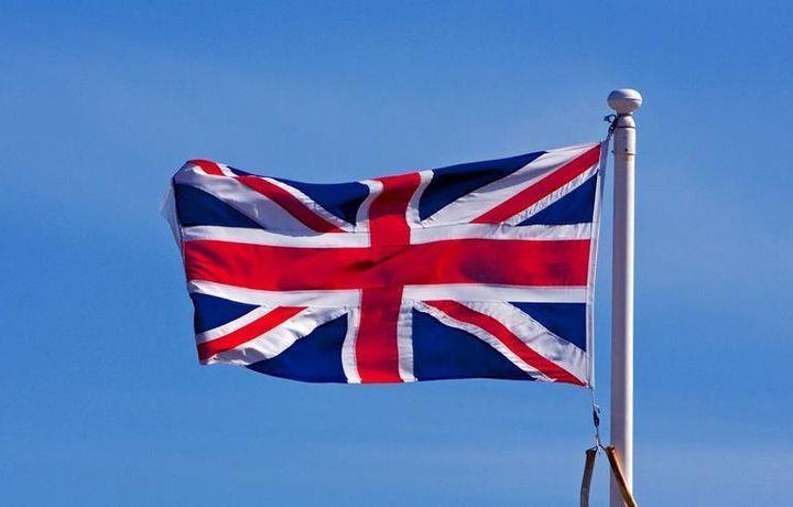 Лондон обсуждает «дальнейшие шаги» в связи с делом Кашикчы