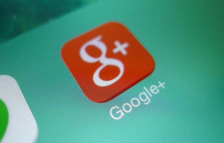 Как удалить свой аккаунт Google+