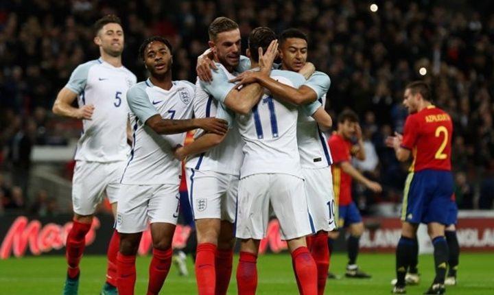 Битта кубок учун 32 жамоа: футбол ватани – Англия!