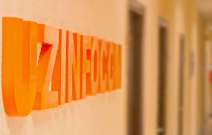 «UZINFOCOM» ягона интеграторига янги директор тайинланди