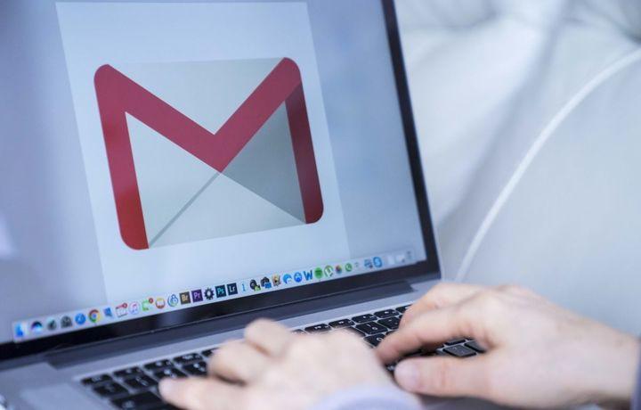 Как сохранить свой почтовый архив Gmail