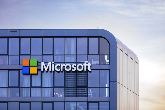 Microsoft выпустила браузер Edge на движке Chromium