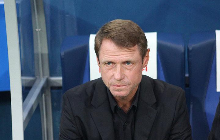 Тренер «Арсенала» продолжит критиковать судей