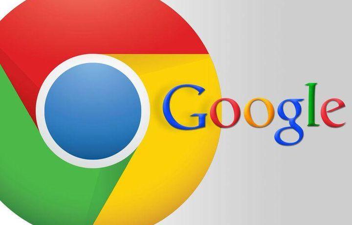 Браузер Google Chrome захватил еще больше монополии на ПК и мобильных (фото)