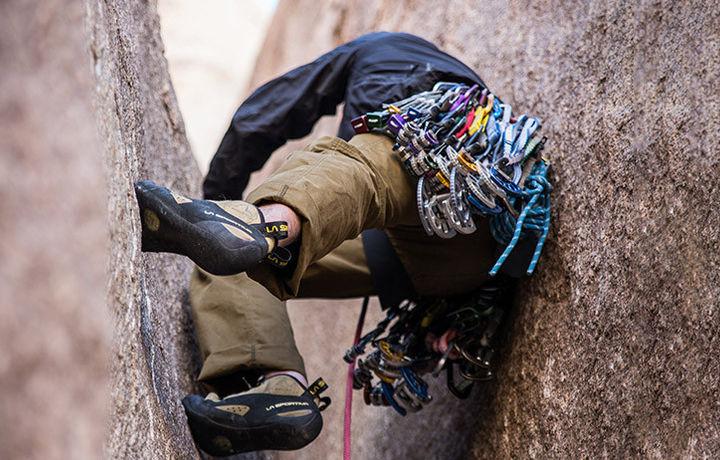 Итальянские альпинисты найдены мёртвыми