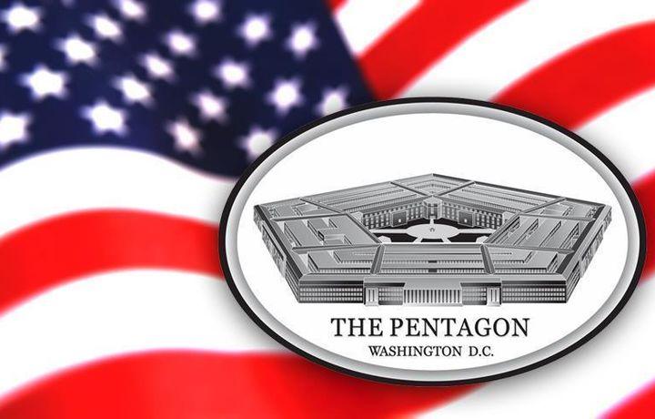 Пентагон анонсировал дополнительные меры по делу Кашикчы
