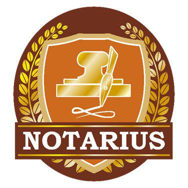 Нотариус лавозимига тайинлаш бўйича танлов онлайн-трансляция қилинмоқда
