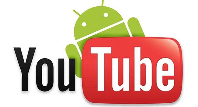 «YouTube»даги сиз билмаган 8 функция