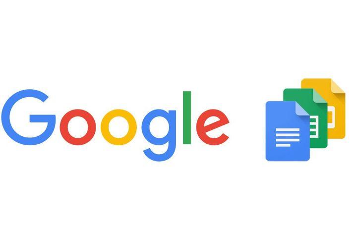 «Google» hujjatlarni tez yaratadigan yangi domenlarni ishga tushirdi.