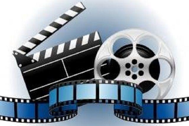 «Қуда тараф» тазйиқи билан тақиқланган фильм экранга қайтмоқда