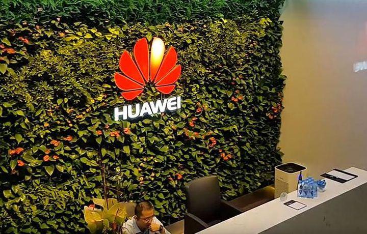 Huawei уволила задержанного в Польше топ‐менеджера