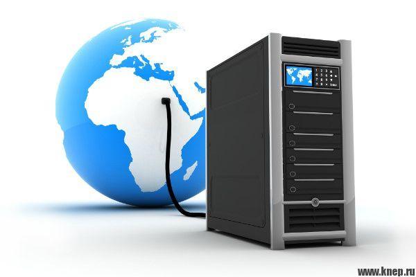 АК Народный банк принимает коммерческие предложения по закупке серверного оборудования