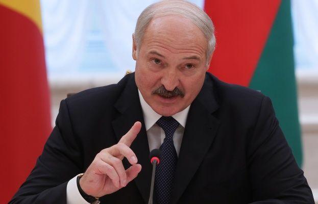 Лукашенко Арманистондаги инқилоб ҳақида: «Улар бизни бирма-бир йўқ қилишади»