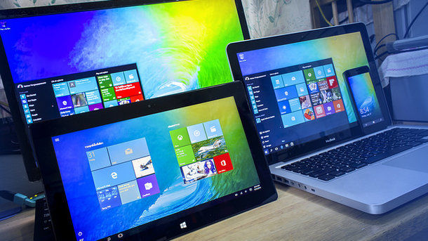 Новую уязвимость нашли в Windows