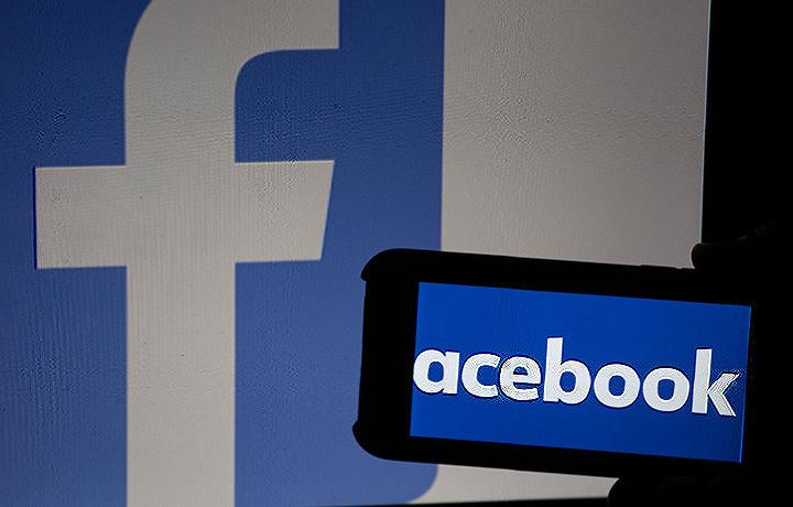 Google и Facebook выплатят штрафы за политическую рекламу