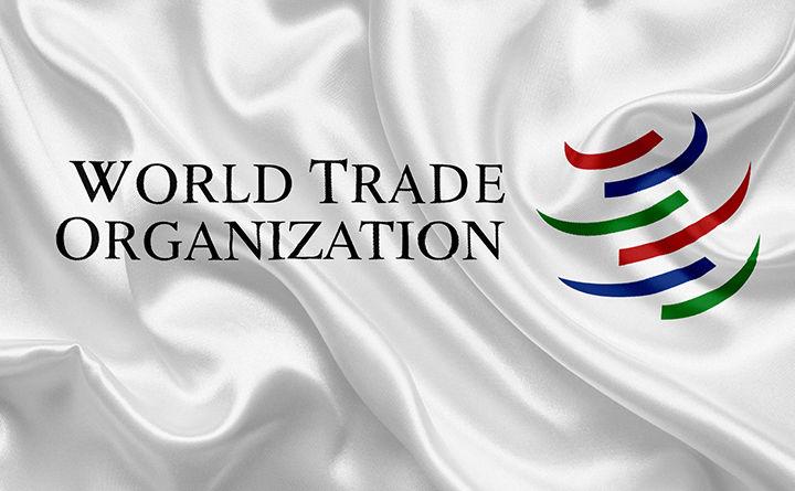 Вступление Узбекистана в ВТО. Что это вообще такое? И зачем это нам нужно?