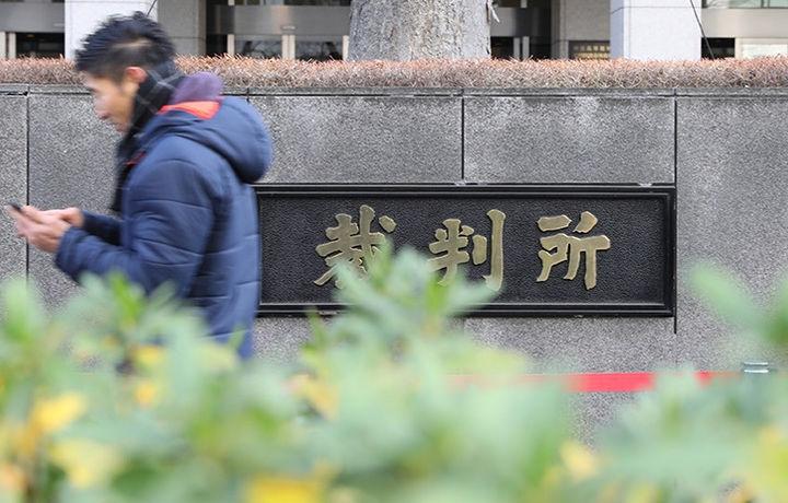 Суд Токио отказал экс-главе Nissan в освобождении