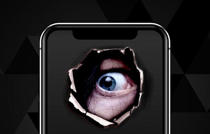 Прослушка по сигналу: зачем смартфоны шпионят за нами?
