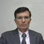 Farhod Abdurahmonov