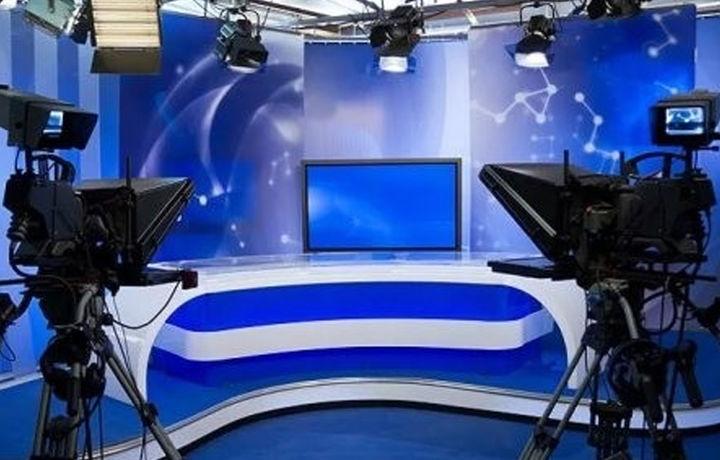 Қашқадарё вилоят телерадиокомпанияси раҳбари ҳаётдан кўз юмди