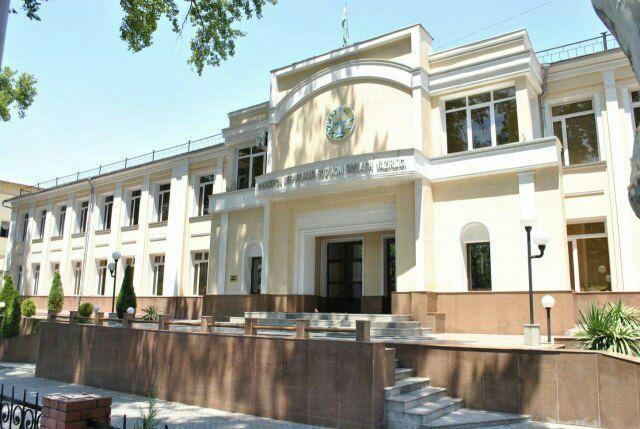 Минздрав Узбекистана опроверг информацию о широком распространении менингита в стране