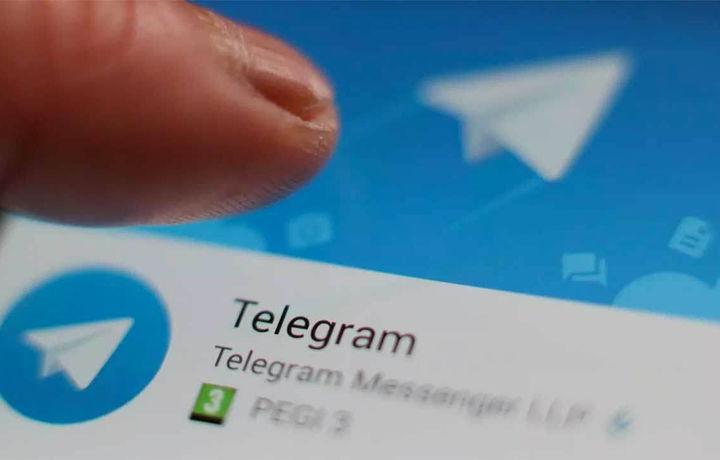 «Telegram»дан скриншот олишни қандай қилиб ўчириш ёки ёқиш мумкин?