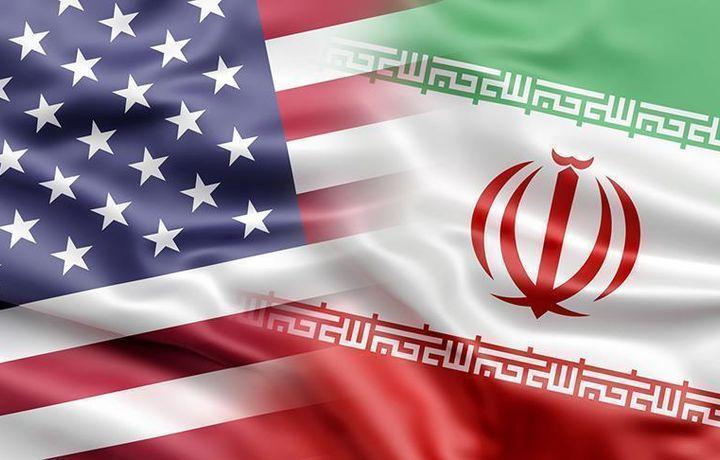 США опубликовали список антииранских санкций