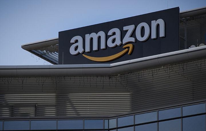 Amazon подозревают в недобросовестной конкуренции