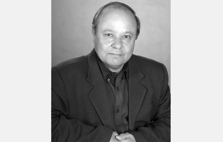 O'zbekistonda xizmat ko'rsatgan jurnalist Murod Abdullayev olamdan o'tdi