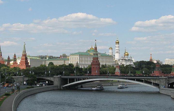 Большинство россиян не ощущают влияния санкций Запада