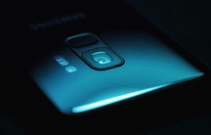 «Galaxy S10» yuqori o'lchamli kamera bilan chiqadi