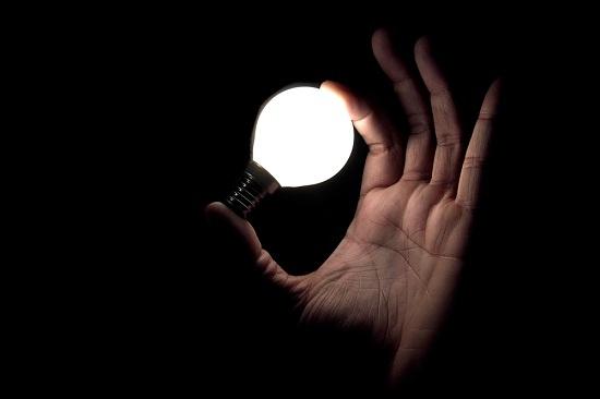 Хонадон шароитида электр энергиясини қандай қилиб тежаш мумкин?