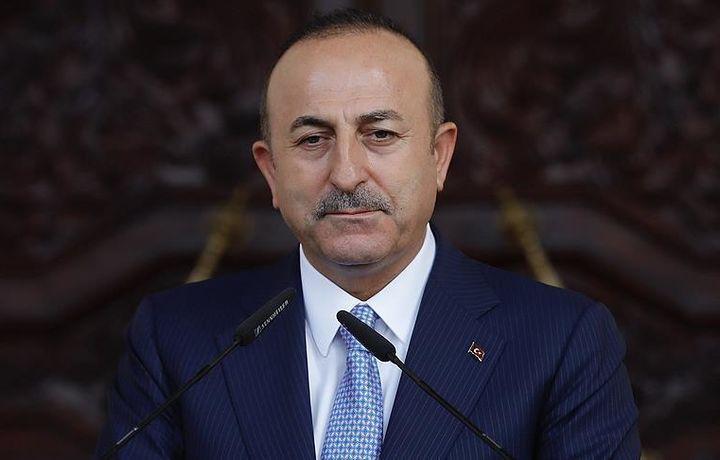 Эр-Рияд должен сотрудничать с Анкарой по делу Кашикчы