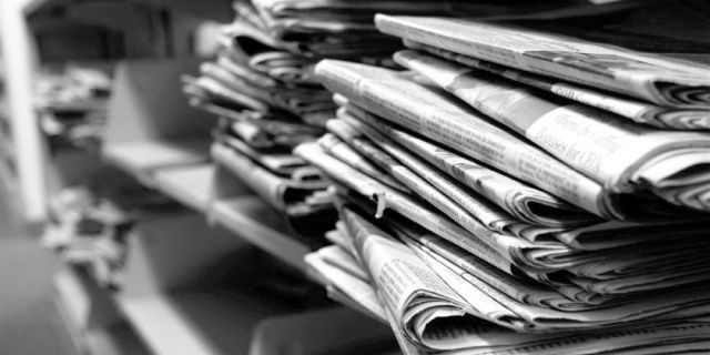 Шавкат Мирзиёев: «ОАВда танқид жуда кам»