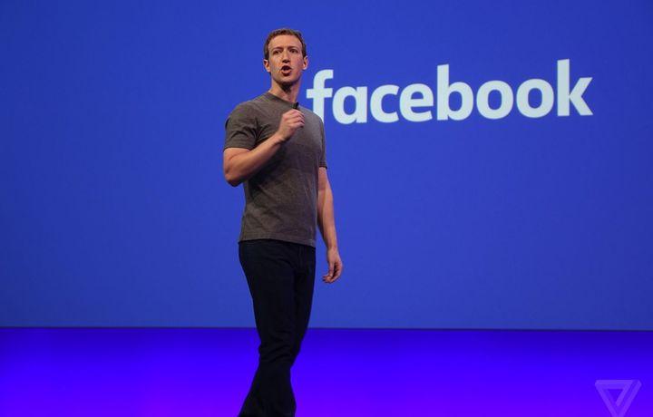 Facebook разрешил всем то, что раньше мог только Марк Цукерберг